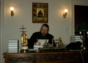 OCA sends shipment of Orthodox Study Bibles to Russia and Ukraine