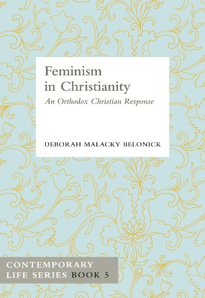 Feminism in Christianity