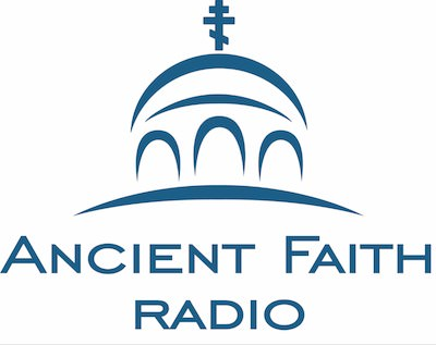 Ancient Faith Ministries
