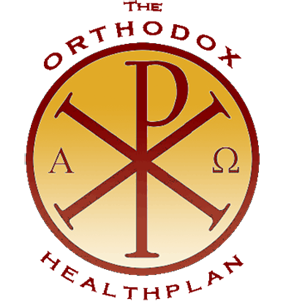 Orthodox Health Plan